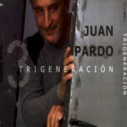 Juan y Junior - Anduriña