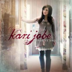 Kari Jobe - A Tí Correré