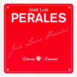 Jose Luis Perales - Que Pasara Maniana