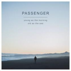 Passenger - Anywhere