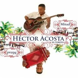 Hector Acosta El Torito - Primavera Azul
